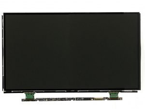 A1370 LCD Screen display panel for Apple MacBook Air 11 inch A1370 (Late 2010,Mid 2011), A1465 (Mid 2012 - Early 2015)
