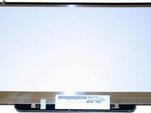 A1237 LCD Screen Display Panel for Apple MacBook Air 13 inch A1237 Early 2008 (Original), A1304 (Late 2008,Mid 2009)