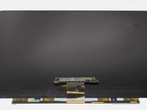 A1534 Lcd Panel for Apple MacBook 12-inch Retina A1534 (Early 2015 - Early 2016)