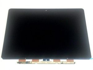 A1425 LCD screen display for MacBook Pro retina 13 inch A1425 (Late 2012 - Early 2013)