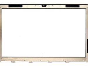 A1312 LCD Front Glass Cover for Apple iMac 27-inch A1312 (Late 2009 - Mid 2011)