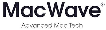 MacBook and iMac Screens South Africa